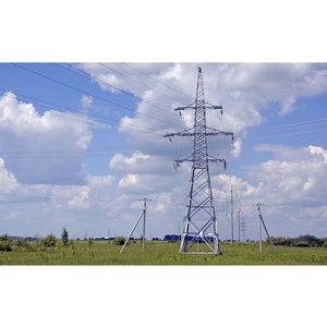 Тамбовэнерго с начала года сэкономило более четырех млн кВт*ч