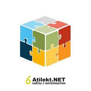 Конструктор подарков – бизнес-модель доступна в Atilekt.Net