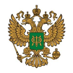 «Единый налоговый платеж» предлагается распространить на ЮЛ и ИП