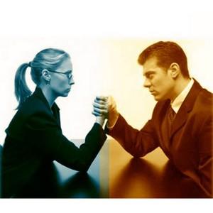 Работодатели-мошенники. Как не стать жертвой