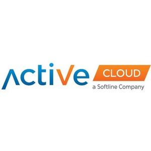 Облако ActiveCloud готово хранить «чувствительные» персональные данные
