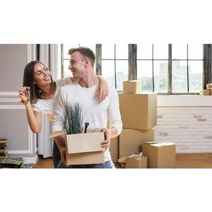 Купить в кредит или арендовать – какую стратегию выбрать