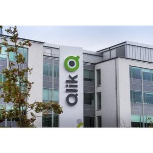 Росгосстрах: 3,5 тыс сотрудников пользуются системой Qlik Sense