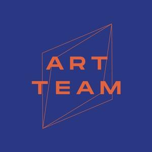 Финалисты Art Team определят вектор развития креативных индустрий