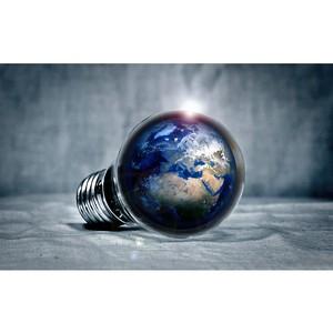 Что потребуется для глобальной энергетической трансформации?