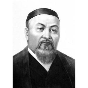 В российском Оренбурге отметят юбилей великого казахского поэта Абая