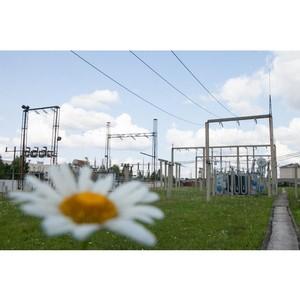«Калугаэнерго» обеспечивает безопасность производственной деятельности