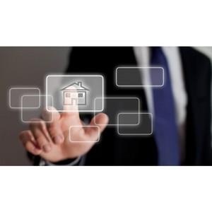 О проведении гражданином электронной сделки с недвижимостью