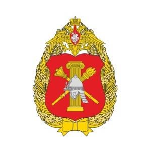 День специалиста органов воспитательной работы Вооруженных Сил России