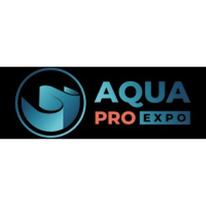 AquaPro Expo exhibition and practical conference