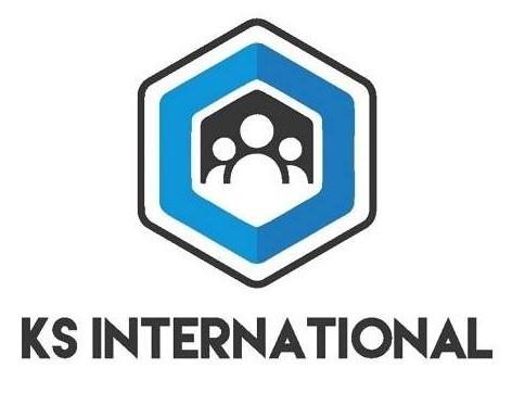 Компания KS International анонсировала набор сотрудников