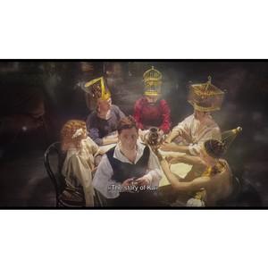 Премьера фильма «Мелодия струнного дерева» пройдет на 42-м ММКФ