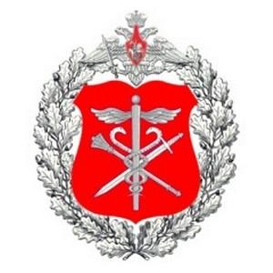 22 октября - День финансово-экономической службы Вооруженных Сил РФ