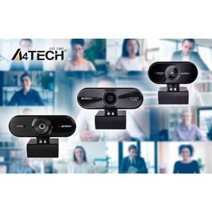 Новые Web-камеры A4Tech – незаменимы для удаленной работы или общения