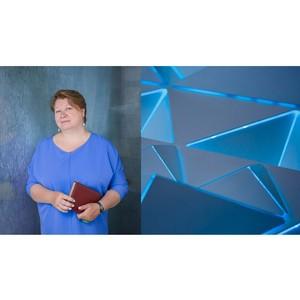 Ольга Тонких - в рейтинге журнала «Генеральный директор»
