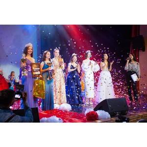 В Москве прошел XIII детский фестиваль «Stars International 2020»