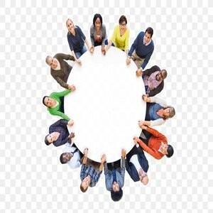 Роль мультикультурализма в современных организациях