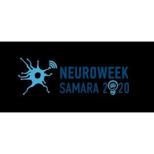 На фестивале «Nauka 0+» проходят мероприятия Neuroweek Samara - 2020