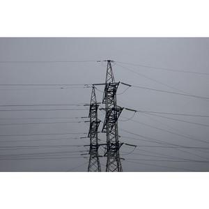 Мариэнерго: энергообъекты - зона повышенной опасности!