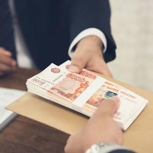 Сегодня - Международный день кредитных союзов