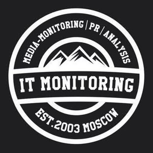Компания IT monitoring подключила «Моё дело»