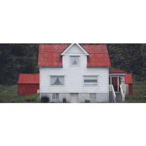 Как выбрать земельный участок для строительства жилого дома
