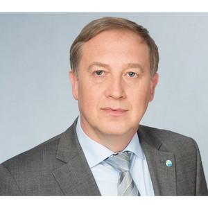 """ГК """"Балтийский лизинг"""". Дмитрий Корчагов рассказал, какие сегменты рынка восстановятся быстрее"""