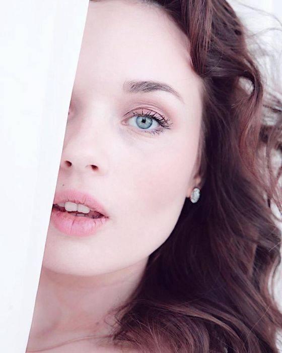 Екатерина Беркита