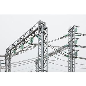 Липецкэнерго повышает надежность электроснабжения  Липецкого района
