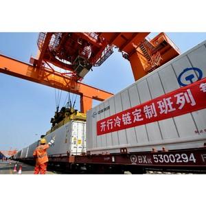 Beterex назвало самые востребованные в России китайские товары в 2020