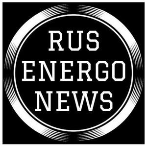 Энергетическое машиностроение набирает обороты