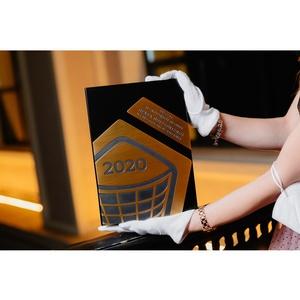 LG Electronics - лауреат «Права потребителей и качество обслуживания»