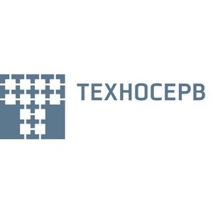 Треть компаний SMB в Москве оказались не готовы к дистанционной работе