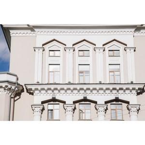 Проблемы сохранения объектов наследия ЮНЕСКО обсудят в Казани