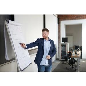 ВШМ СПбГУ планирует войти в рейтинг MBA FT