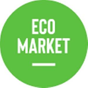 Роскомнадзор заблокировал  Ecomarket по требованию Генпрокуратуры