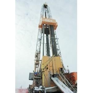 ПАО «Варьеганнефть» возобновляет бурение