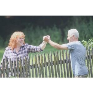 Как избежать земельных споров с соседом? Советы кадастровой палаты