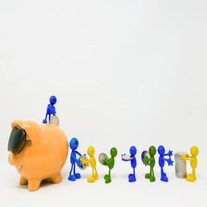 Финансовая грамотность студентов психолого-педагогического вуза