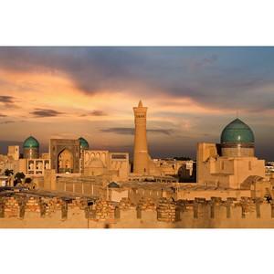 Исторические судьбы национальной политики в Средней Азии