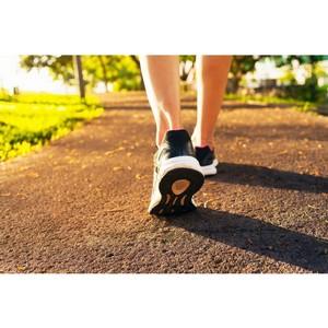 Стань ближе на «Миллион шагов» к здоровью