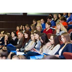 «Балтийский лизинг» выступил на конференции ОЛА «День юриста»