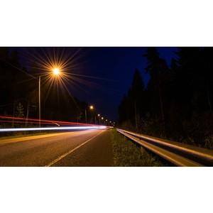 Безопасности водителей на дорогах Югры - чуть больше миллиарда рублей