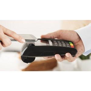 Сбербанк поможет авиапассажирам платить картой и смартфоном в самолете