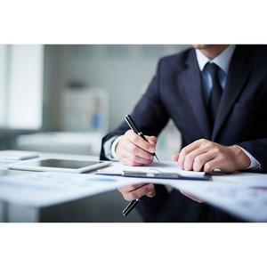 Доля МСБ в объеме нового бизнеса «Балтийского лизинга» составила 92%
