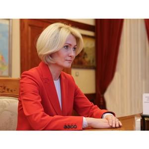 В России ускорят регистрацию прав на недвижимость