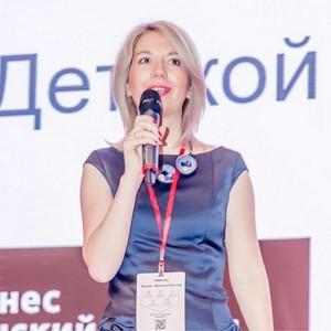 Tataforwomen – программа для женщин по развитию бизнеса