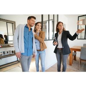 Метриум: 5 причин обратиться к риелтору на рынке элитной недвижимости