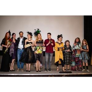 Киноальманах «Мама лучше знает» объединил разные поколения