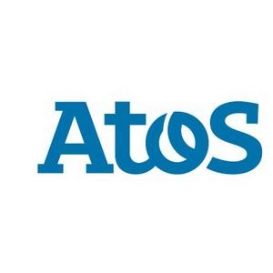Программа обучения SAP компании Atos признана самой масштабной в РФ